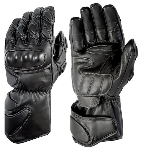 Buy Motorbike Gloves 1-105