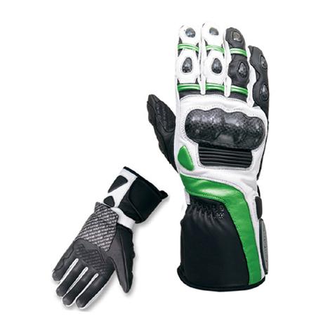 Buy Motorbike Gloves 1-107