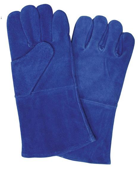 Buy Welding Gloves 1-901