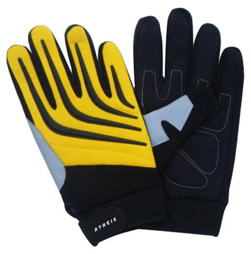 Buy Motocross Gloves 1-201