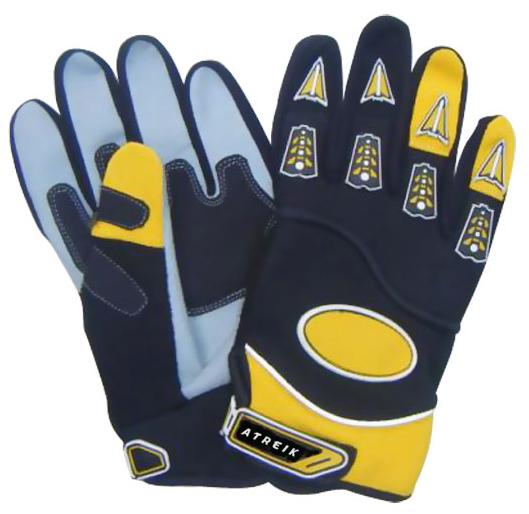 Buy Motocross Gloves 1-202