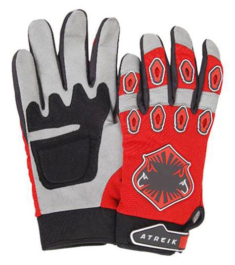 Buy Motocross Gloves 1-203