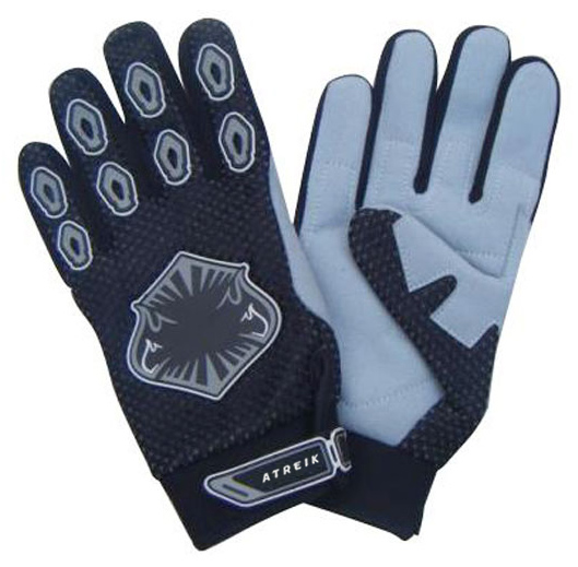 Buy Motocross Gloves 1-206