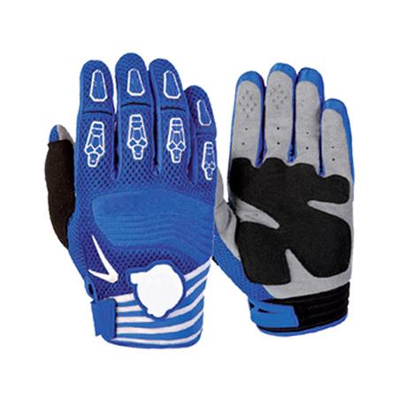 Buy Motocross Gloves 1-210