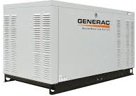 Buy Gas Generators