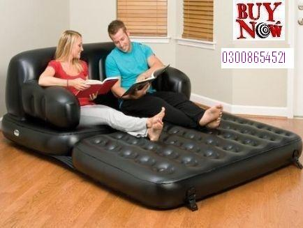 Buy Air lounge 5 in 1 in pakistan call us 03218654521