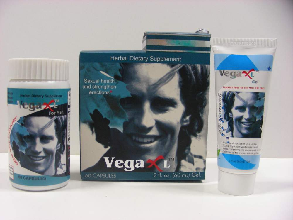 Buy Vega Xl Penis Increase Medicine In Pakistan, Karachi, Islamabad