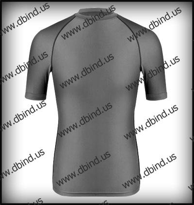 Buy Lycra Shirt