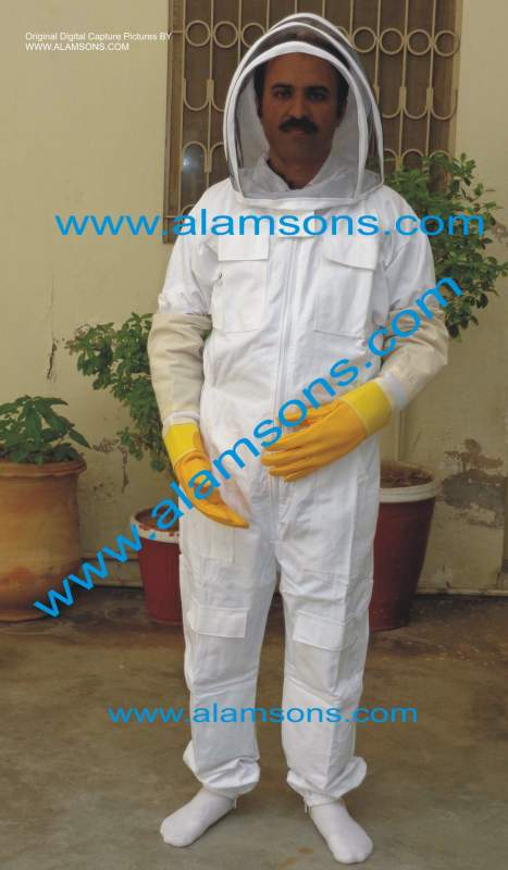 Buy Beekeeping Suit