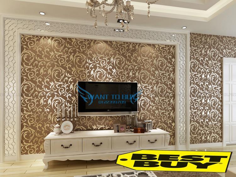 Decorative Wallpaper Buy In Lahore