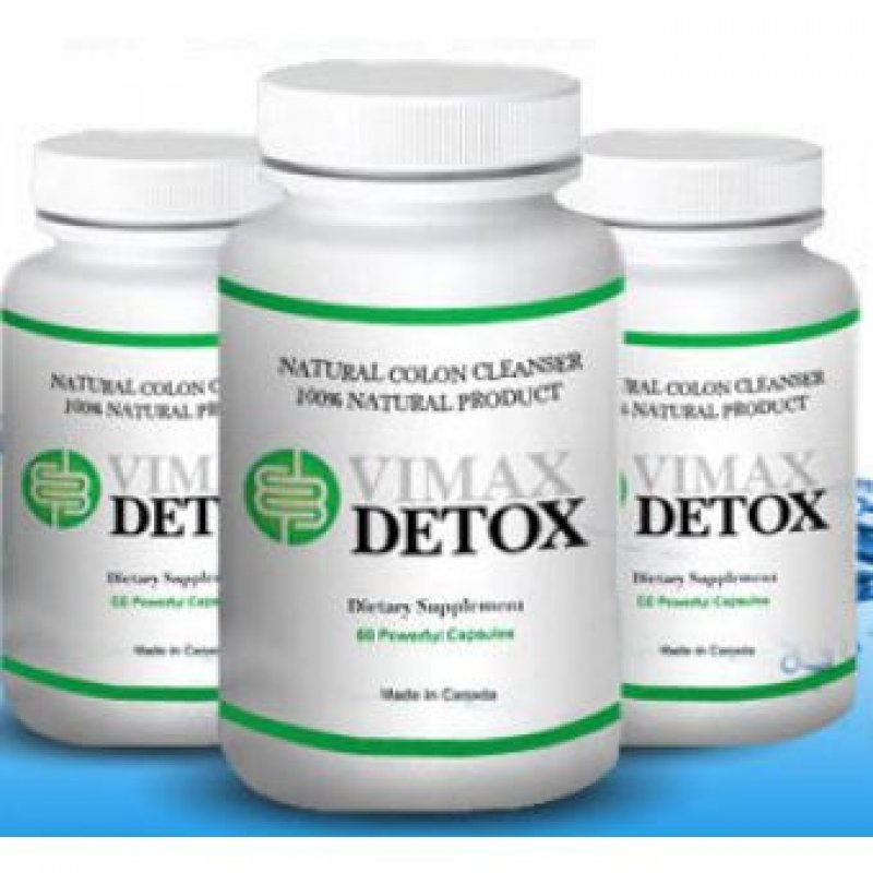 vimax detox in pakistan buy in islamabad
