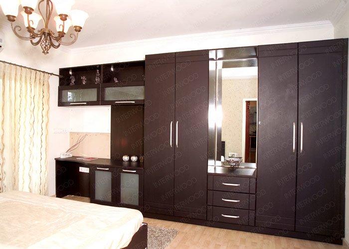 Royal Wood Works We Offer Office Furniture Home Furniture Doors