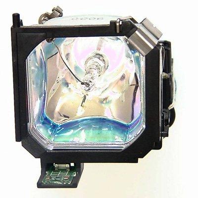 Buy Projector lamps
