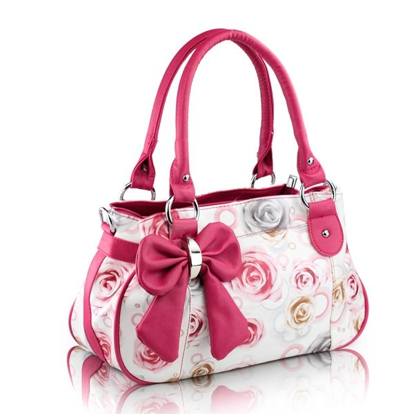 Ladies Bags, Women Bags, Hand Bags, Fancy Hand Bag — Buy Ladies ...