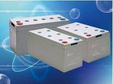 Buy Maintenance Free Dry Batteries
