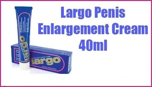 Buy Largo Cream in Lahore Rs 1900