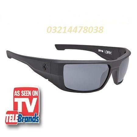 Buy Spy Camera Glasses in Pakistan Islamabad