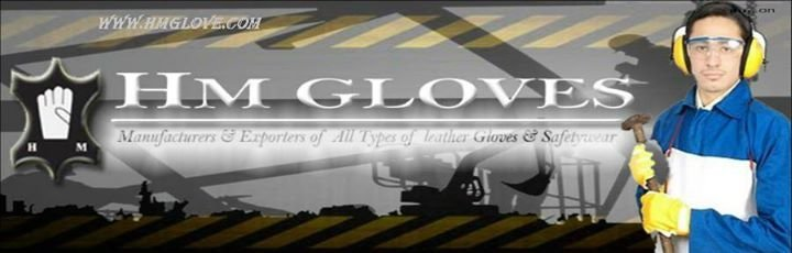 Buy Safety Leather Working Gloves, Driver's Gloves, Welding Gloves, Mechanical Gloves, Combine Gloves, Pvc