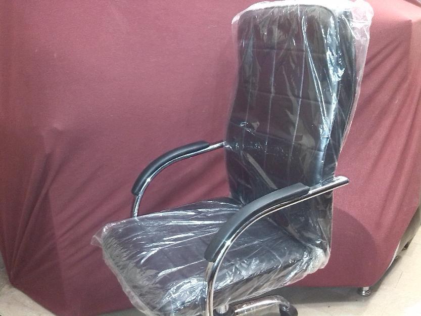 office chair executive chair buy in karachi
