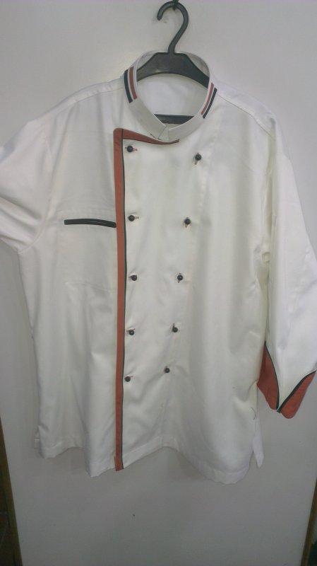 Buy Chef coats