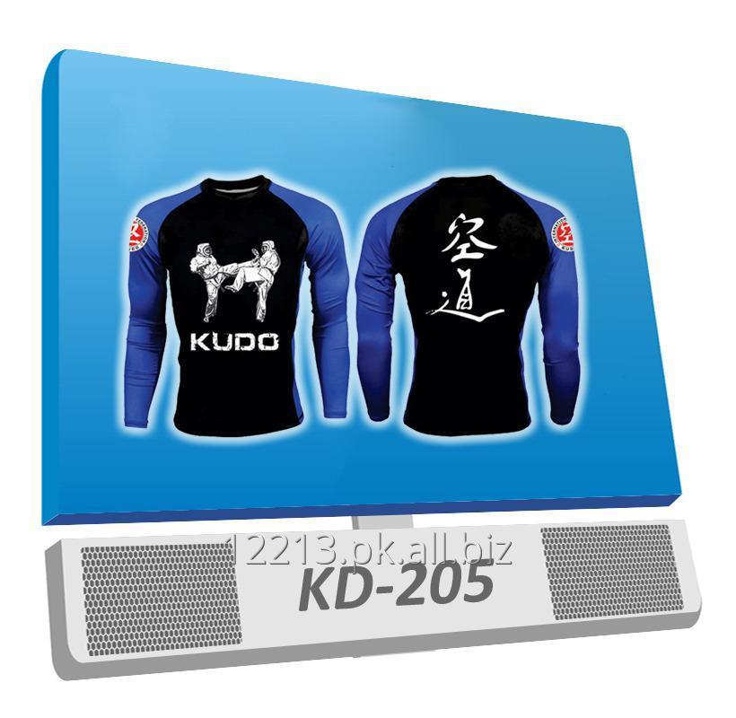 Buy KUDO RASHGUARD