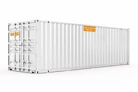 Buy 40ft High Cube Container