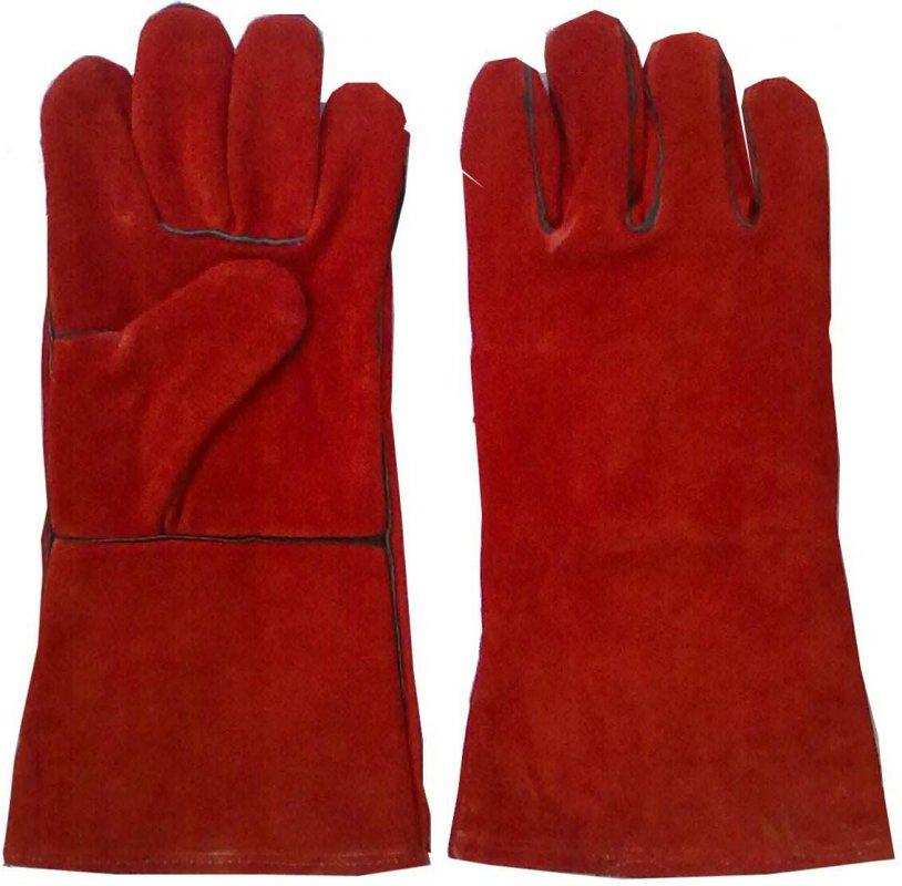 Buy Working Gloves/ Welding Gloves