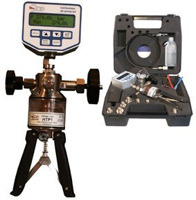 Buy Test equipment and process control instruments