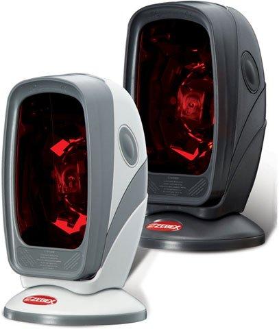 Buy Zebex Scanner 6070