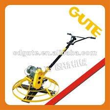 Buy Electric Power Trowel
