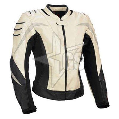 Buy Motorbike Jacket