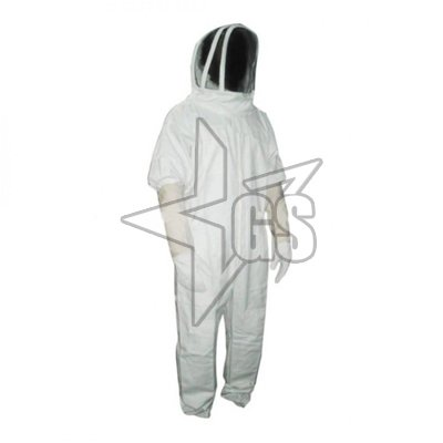 Buy Beekeeping Suits