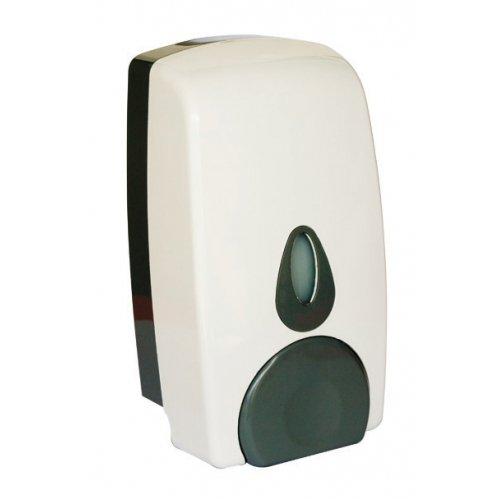 Buy —Soap Dispenser