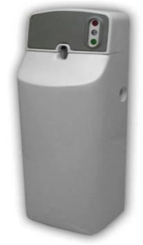 Buy Auto Air Freshner Dispenser Full Unit