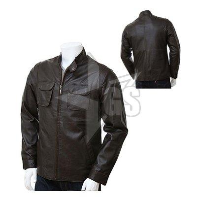 e647a32fd2 Men pakistan leather jacket wholesale buy in Sialkot