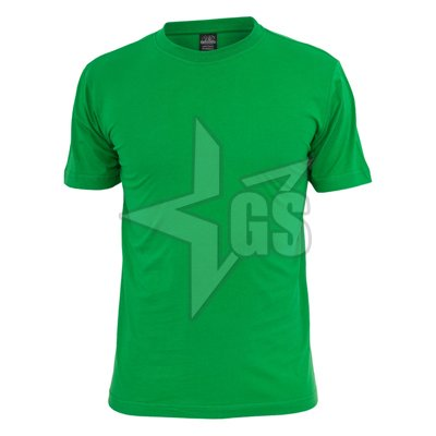 Cotton Custom polo shirts for men made in pakistan polo t shirt buy