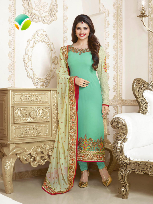 Buy Vinay Fashion Collection