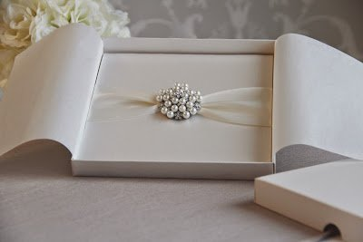 Buy Wedding Invitation Cards
