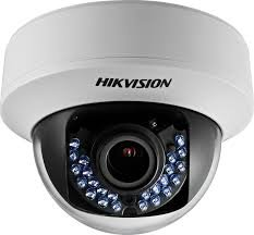 Buy HD CCtV Cameras Web based , watch online all over the country