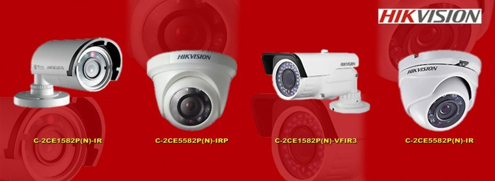 Buy  CCTV Cameras, PABX, Intercom system at Affordable Prices