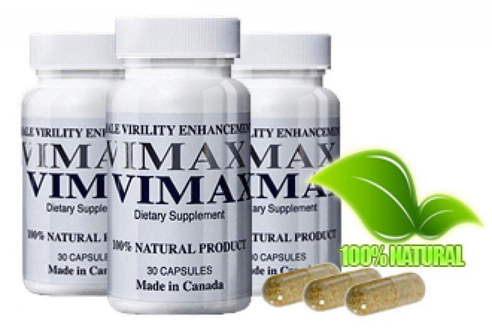 vimax pills available in multan pakistan 03007986016 buy in islamabad