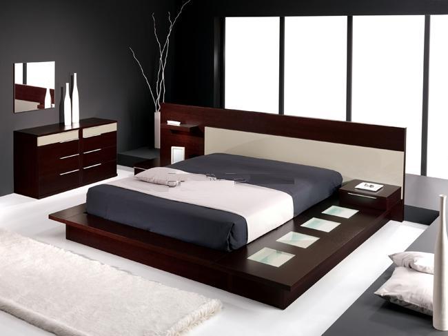 Buy Bedroom Sets Sofa Sets Dinning Kids Furniture