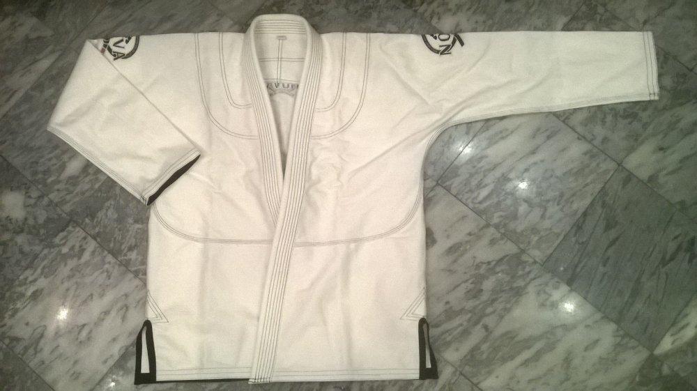 Buy Brazilian Jiu Jitsu Gi