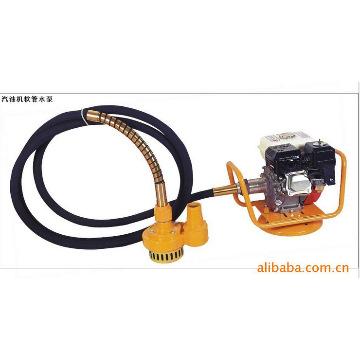 Buy Dewatering Pump with Petrol Engine