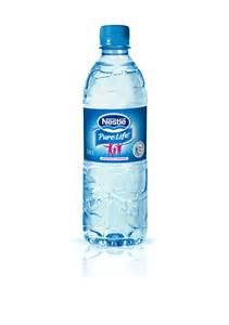 Buy NESTLE 1.5LITRE WATER