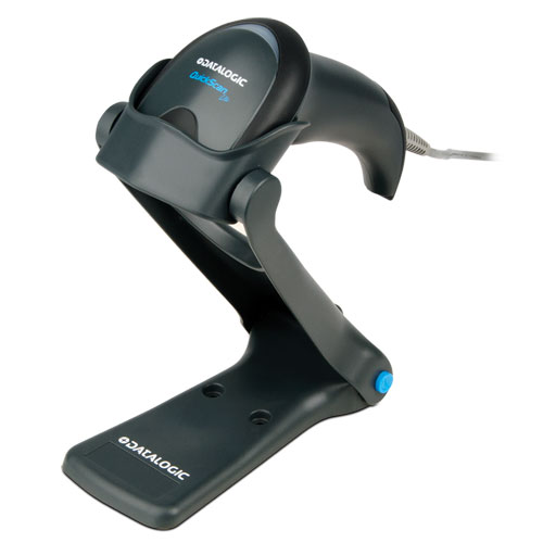 Buy Datalogic QW2100 Barcode Scanner