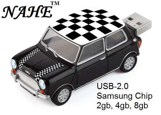Buy Mini Style USB Flash Drive