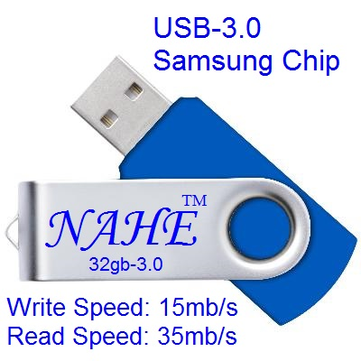 Buy 32gb USB Flash Drive