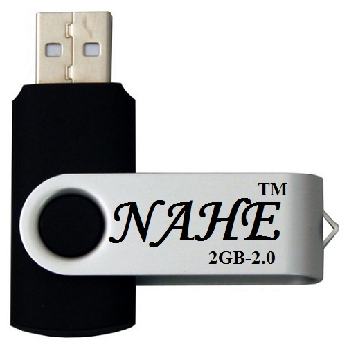 Buy Upgrade Chip USB flash Drive