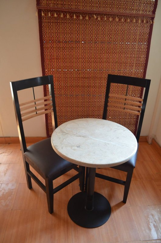 Furniture For Your Restaurant And Cafe At Factory Rates Buy In Lahore